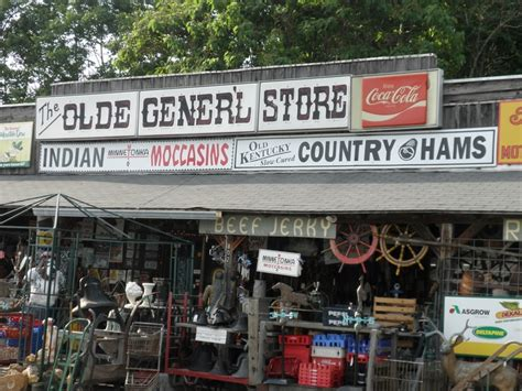 stores in ky general store in cave city ky kentucky home