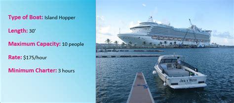 catamaran coral reef snorkel bermuda bermuda shipwreck snorkel private charters thinking of