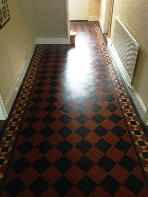 Monmouthshire Tile Doctor   Your local Tile, Stone and