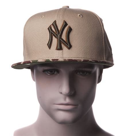 gorras planas new era gorras planas new era yankees