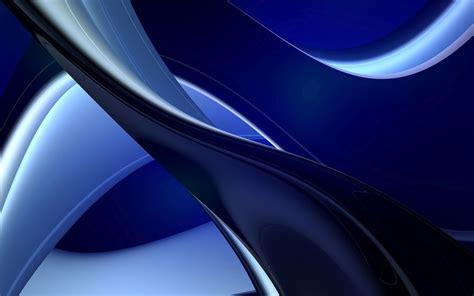 abstract wallpaper top 3d abstract wallpapers top best hd wallpapers for desktop