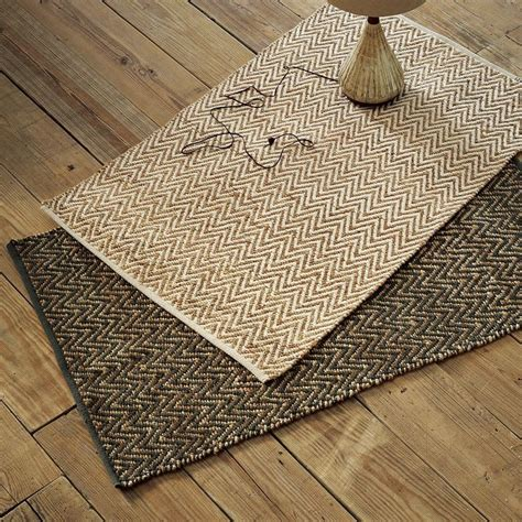 jute chenille herringbone rug pin by shotgun llc on project ft hunt house