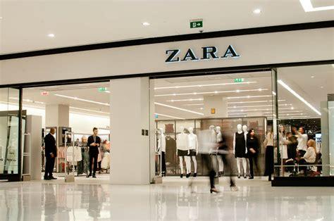 layout da loja zara zara shopping jk est 225 um luxo conhe 231 a a loja e um pouco
