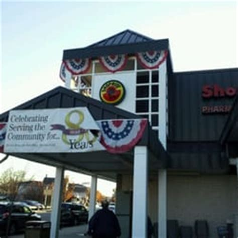 Shoprite Belleville Nj Application Shoprite Of Nutley 49 Reviews Grocery 437 Franklin