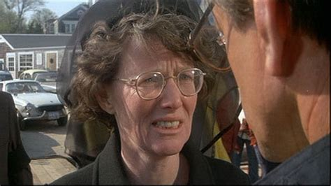 beverly powers jaws my boy is dead movie clip from jaws at wingclips com