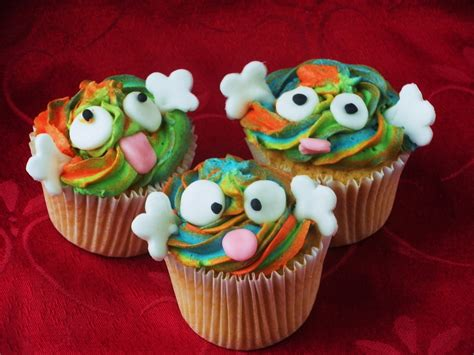 creative cupcake decorating ideas for everyone