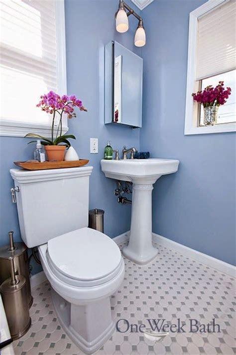 desain kamar mandi ukuran kecil 17 best images about desain rumah on pinterest toilets