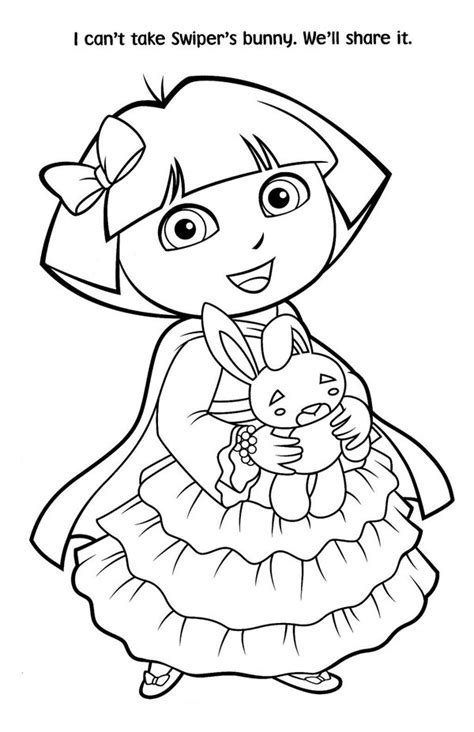 free printable coloring pages the explorer coloring pages