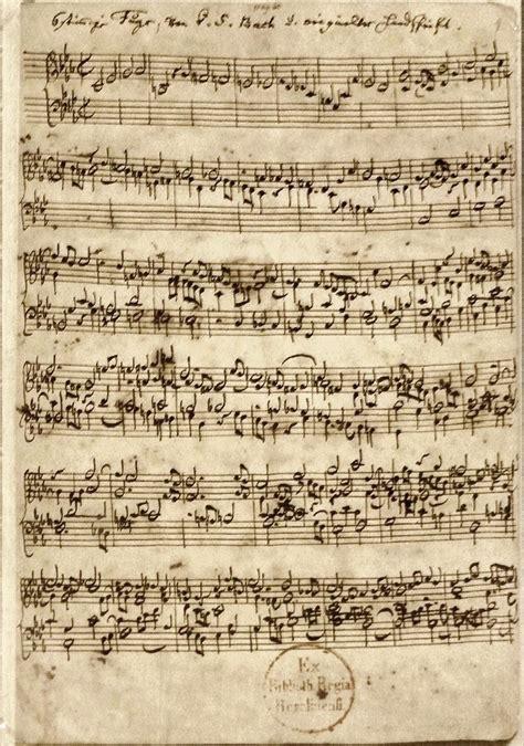 musikalisches opfer musikalisches opfer