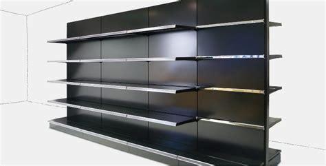 vendita arredamento arredamenti per negozi sardegna cucciari arredamenti