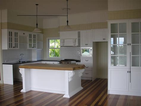 cabinet making qld  woodworking