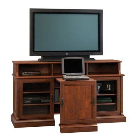 entertainment center with computer desk 36 best furniture home office desks images on pinterest