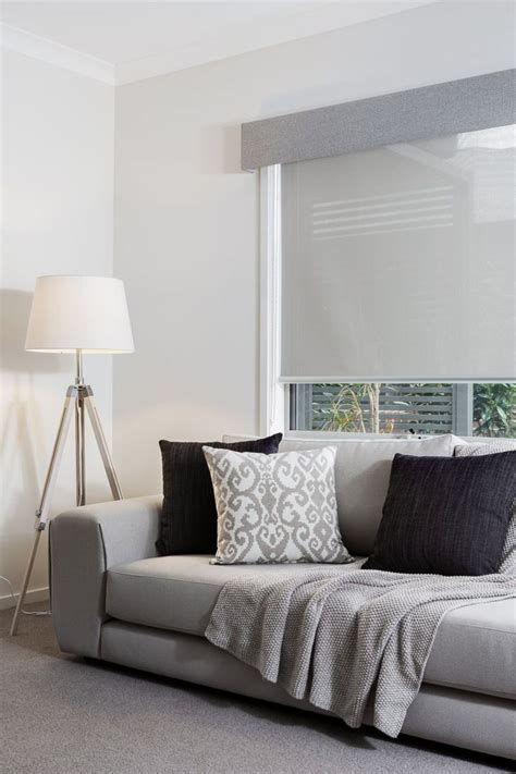 modern bedroom blinds attractive modern bedroom blinds also vertical dining room