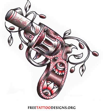 blood gang tattoo designs tattoos symbols prison designs