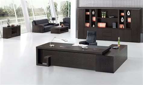Executive Office Desks For Sale Desk 2017 Glamorous Executive Desk For Sale Enchanting Executive Desk For Sale Great Office