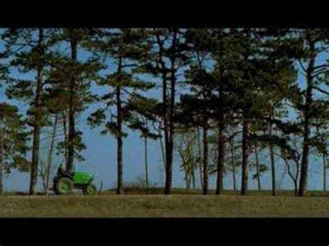 Werbung Kawasaki Motorrad by Motorrad Werbung Kawasaki Zx 12r