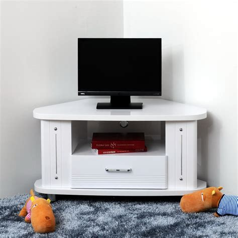 Tv For Small Bedroom by Small Tv Stand For Bedroom Delmaegypt