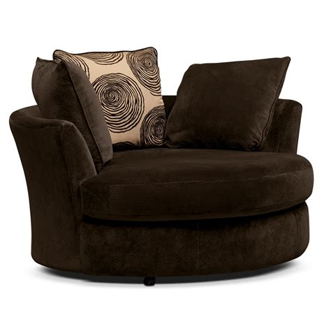round sofa chairs round sofa chair living room furniture 28 images