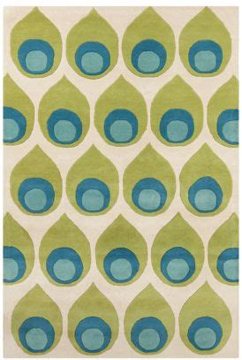 midcentury modern rugs green blue and midcentury modern area rug