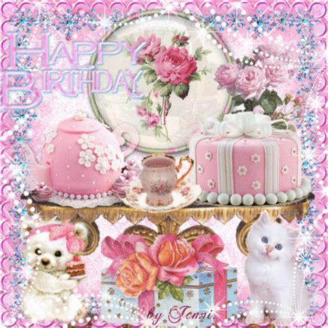 happy birthday! picture #129883568 | blingee.com