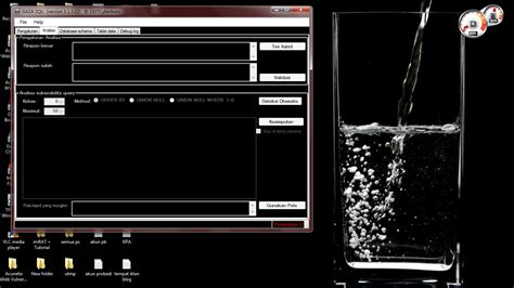 film tentang hacker terkeren gaza sqli super tool serba serbi informasi