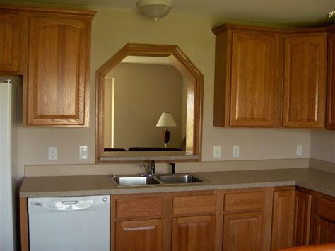 pass through window kitchen with pass through window different from a simple