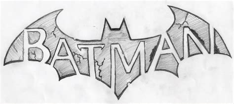 batman tattoo sketch batman bat tattoo sketch tattooshunt com