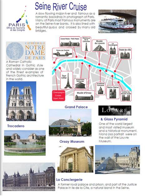 introduction of paris a traveller info paris introduction