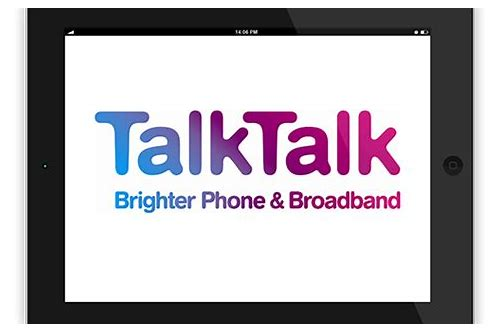 talktalk broadband and mobile deals