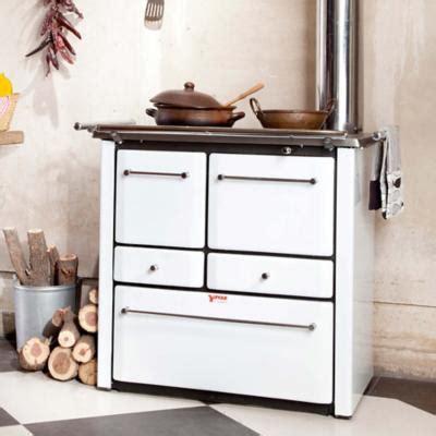 hornos y encimeras cocinas a le 241 a