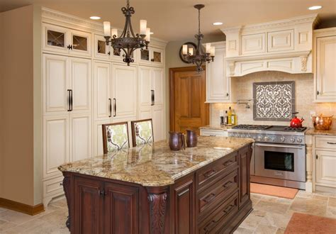 The Kitchen Columbus Ohio by Kitchen Kraft Kitchen Remodeling Columbus Oh Certified