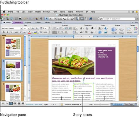 formal design business report templates word document templates