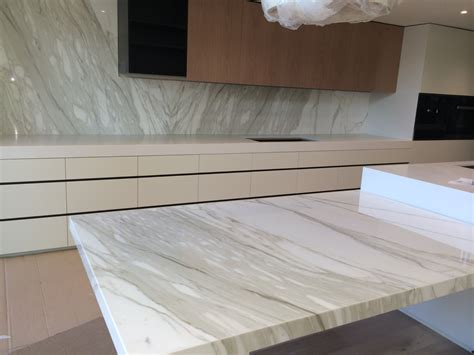 marble bench tops marble kitchen benchtops melbourne marble granite