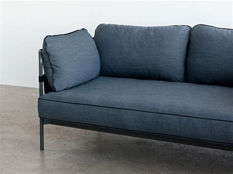 hay sofa buy the hay can two seater sofa at nest co uk