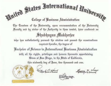 Global Executive Mba Usiu Kenya by Shubhayan Mukherjee Resume Of Shubhayan Mukherjee In