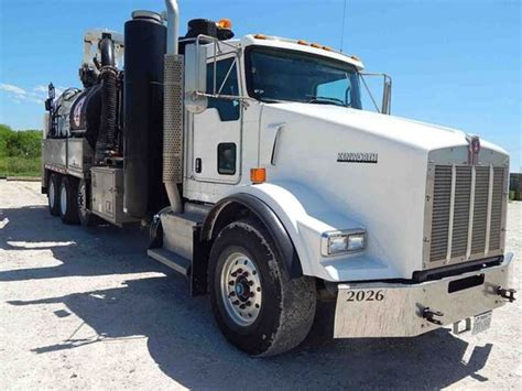 truck san antonio kenworth trucks in san antonio tx for sale used trucks on