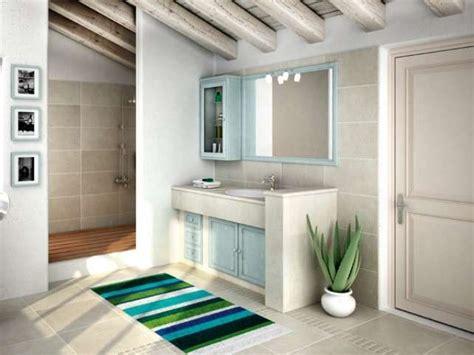 arredo bagno classico in muratura bagno in muratura 5 idee di design design mag