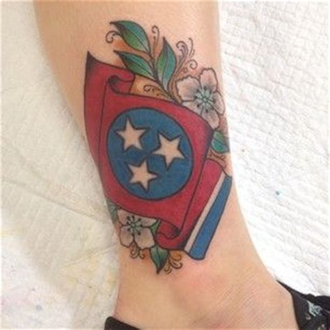 tattoo prices memphis tn 17 best images about idea for tennessee tattoo on