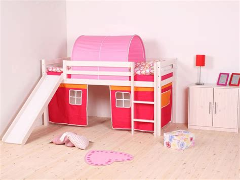 cheap kids couch bedroom marvellous cheap childrens furniture kid