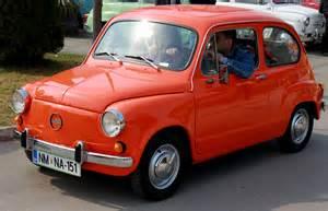 Zastava Fiat Zastava 750 Flickr Photo