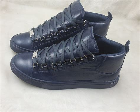 cheap balenciaga sneakers cheap balenciaga shoes for 95749 152 usd gt095749