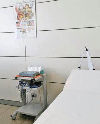 porta a terra livorno disturbi sonno livorno centro medico