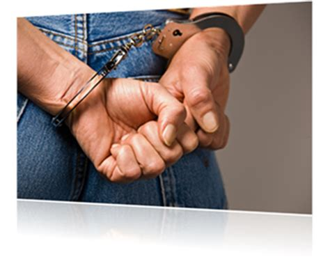 Eeoc Arrest Records New Eeoc Guidance On Arrest And Conviction Records Christian Attorney Serving