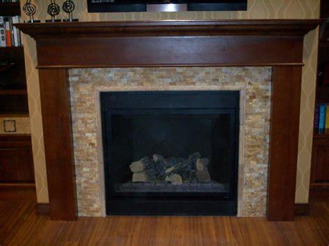 Sandstone Fireplace Surrounds by Fireplace Mantel Surrounds Home Fireplaces Firepits