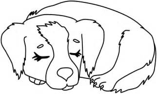 pictures of dogs to color color pages of dogs az coloring pages
