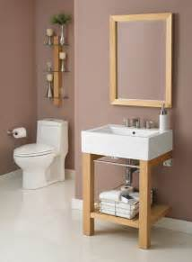 Small Bathroom Sinks With Cabinet Small Bathroom Vanities Traditional Bathroom Vanities And Sink Consoles Los Angeles By
