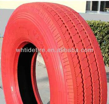 colored tires for cars passenger tyre radial colored car tires for sale buy