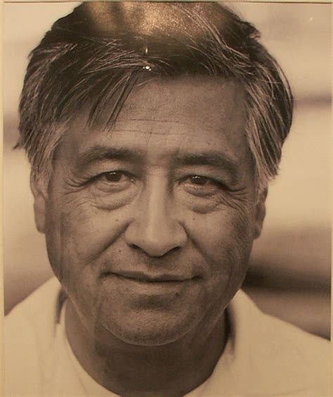 cesar chavez cesar chavez by david g historical heroes
