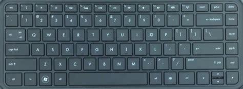 Lcd Lcd Led 14 0 Toshiba L510 C600 C640 L600 L640 L645 L740 L745 C800 2 Chuy 234 N Pin Ph 237 M Sạc Lcd Hdd Laptop G 237 A Tốt 21824245
