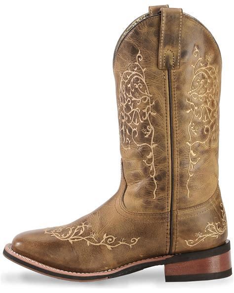 laredo square toe boots laredo boots square toe country outfitter